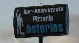 Bar Restaurante Asturias Pizza